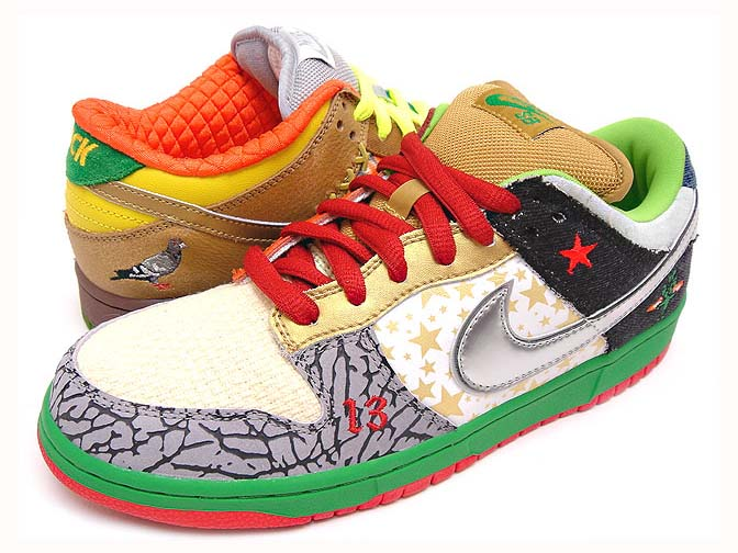 what the dunks - nike sb dunk low shoes mens and womens - Nike Dunk ... 3d29a0316