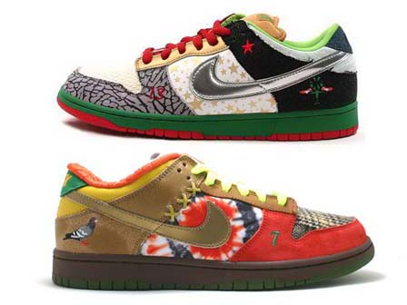 nike sb dunk low shoes mens and womens - Nike Dunk High Tops Shoes