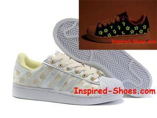 sale retailer 84982 dce06 Adidas-Glow-In-The-Dark-Black-Cherry-Blossom-